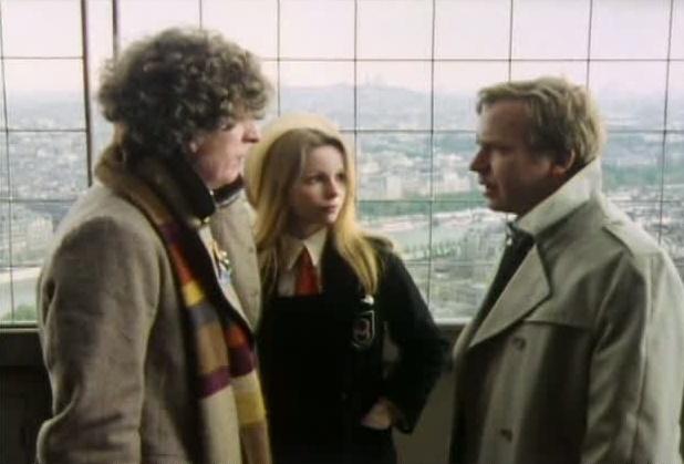 File:Doctor romana duggan goodbye.jpg