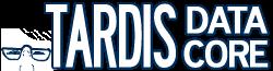 File:TardisDataCoreFive2.png