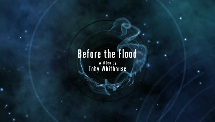 File:Before the Flood Title Card.jpg