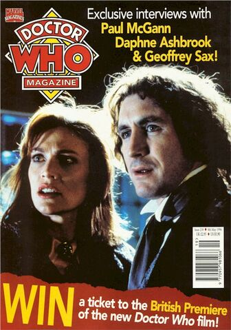 File:DWM issue238.jpg