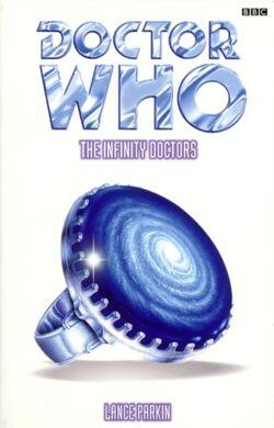 The Infinity Doctors