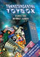 Transcendental Toybox cover1sted
