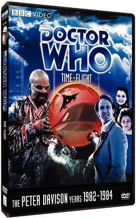 File:DrWho TimeFlight.jpg