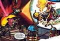 The Dalek Outer Space Book The Secret of the Emporer.jpg