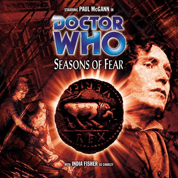 File:Seasons of Fear cover.jpg
