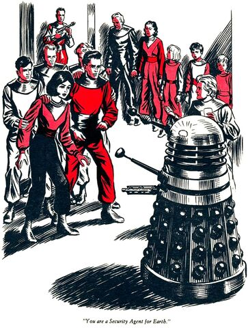 File:The Dalek World The Secret Struggle.jpg