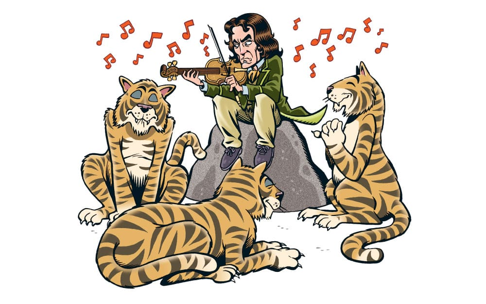 File:DWM 307 THE YEAR OF INTELLIGENT TYGERS.JPG