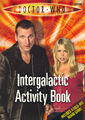 Intergalactic Activity Book.jpg