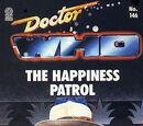 The Happiness Patrol (novelisation)