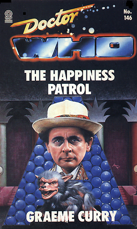 File:Happiness patrol novel.jpg