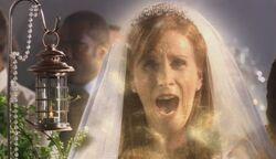 Runaway Bride main