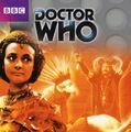 Thumbnail for version as of 06:31, September 9, 2012