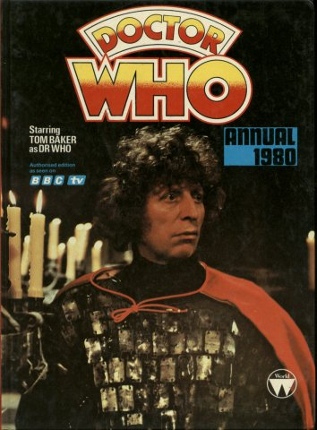 File:Doctor Who 1980.jpg