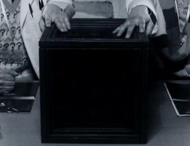 File:Osgood Box.jpg