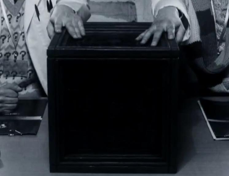 Osgood Box