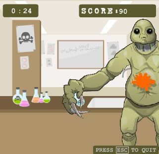 File:Slitheen Splatter VG.jpg
