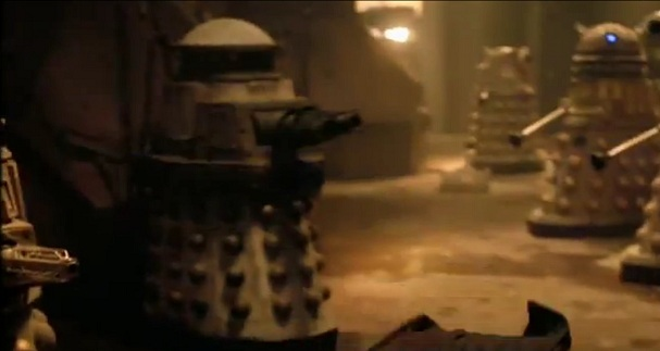 File:Special Weapons Dalek 2012.JPG