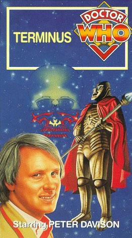 File:Terminus 1994 VHS US.jpg