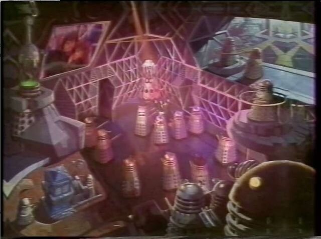 File:Daleks Final sequences of MoreThan30YrsTARDIS.jpg