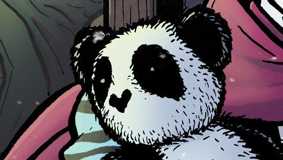 File:Panda Perennial.jpg