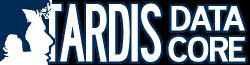 File:TardisDataCoreTen17.png