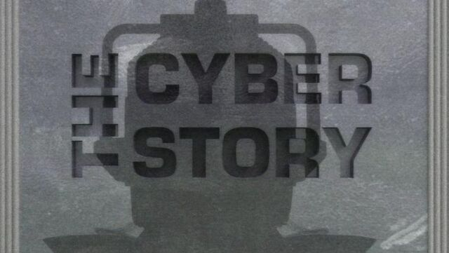 File:The Cyber Story.jpg