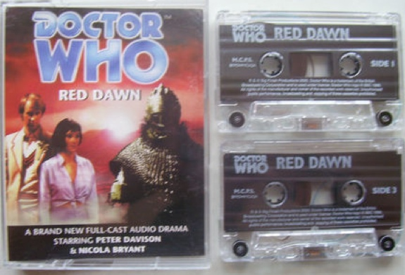 File:Red Dawn cover with cassettes.jpg