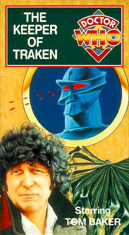 File:The Keeper of Traken VHS US cover.jpg