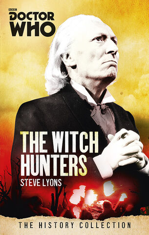 File:DW-Witch-Hunters Large.jpg