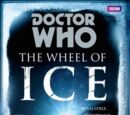 The Wheel of Ice (novel)