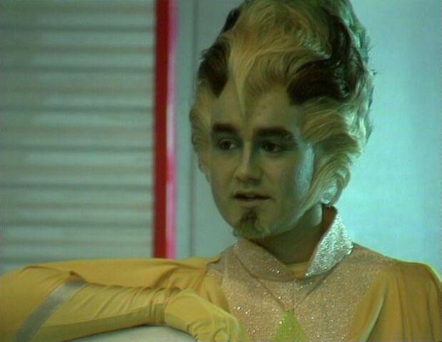 File:David Haig as Pangol.jpg