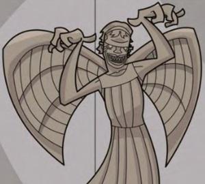 File:Strax's Angel.jpg