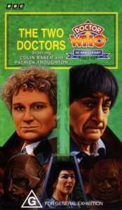 File:The Two Doctorsaus.jpg