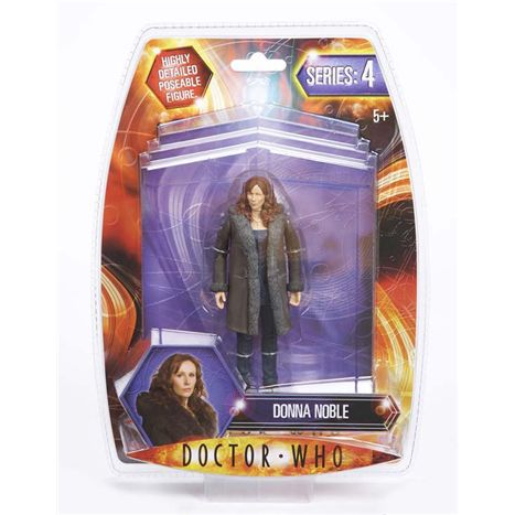 File:CO 5 Donna Noble boxed.jpg