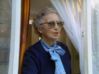 Mrs Bates Survival