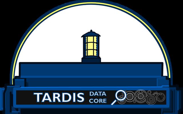 File:TARDIS DATA CORE small.png