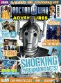 Thumbnail for version as of 22:12, September 4, 2010