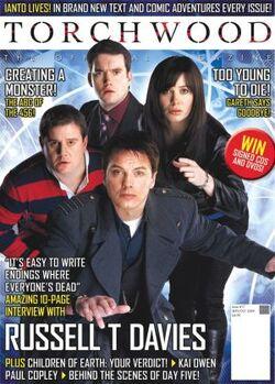 Magazine-torchwood17