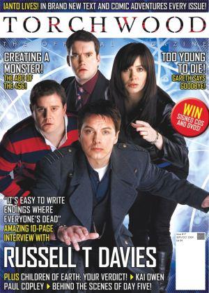 File:Magazine-torchwood17.jpg