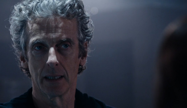File:Twelfth Doctor in Black Archive The Zygon Inversion.jpg