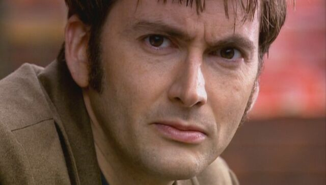 File:Tenth doctor main23.jpg