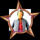 File:Badge-2282-0.png