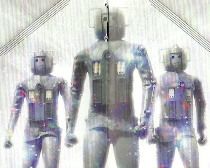 File:Cybermen in Land of Fiction.jpg