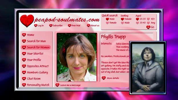 File:Peapod soulmates.jpg