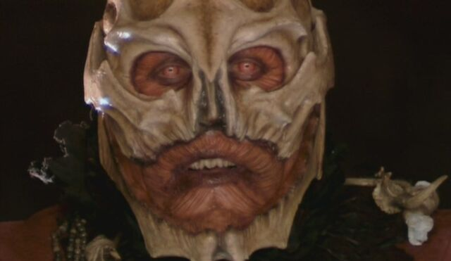 File:Sycorax close up.jpg