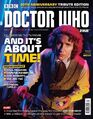 Doctor Who Magazine 497 Cover.jpg