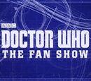 The Fan Show