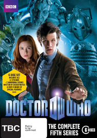 File:Doctor-Who-Complete-Series-5-6-Disc-Box-Set-3514059-4.jpg