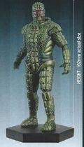 DWFG 09 Ice Warrior 1
