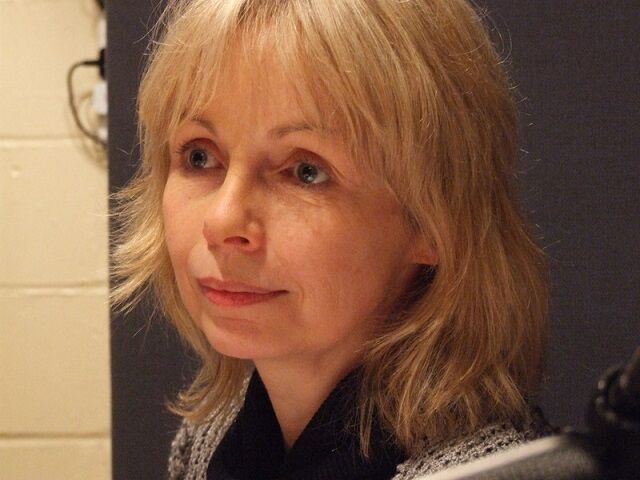 File:Lalla Ward.jpg